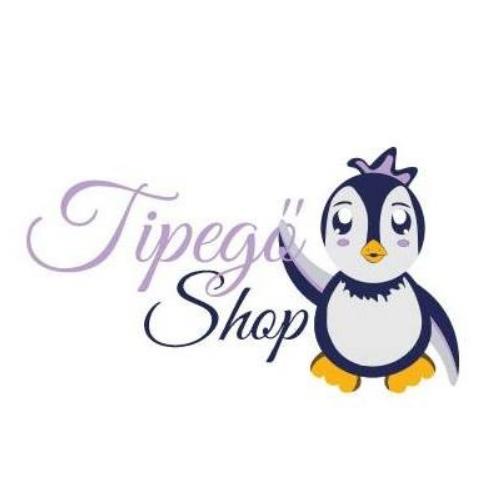 Tipegő Shop Gyermekcipő - Bolt és Webáruház