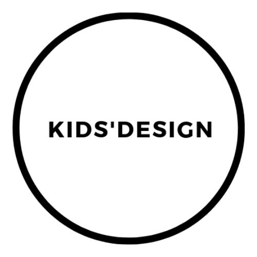 KID'S DESIGN Gyerekdekor és Játék Webáruház