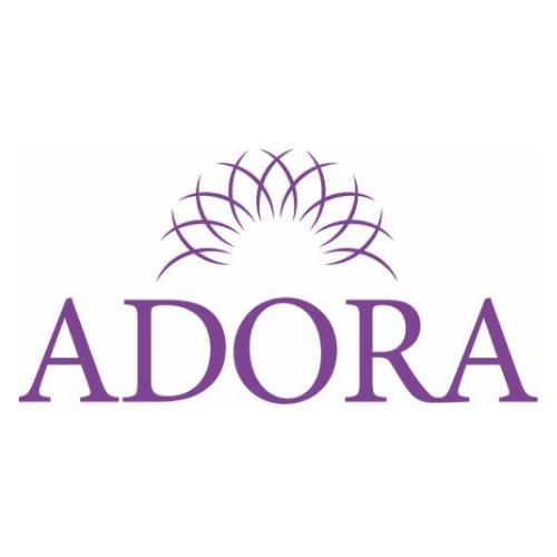 ADORA  Webshop