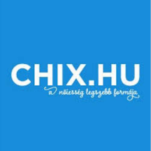 Domini Cipőüzlet és Webshop (ChiX.hu) - Győr