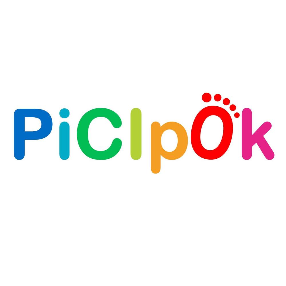 Picipők Gyermekcipő Webáruház