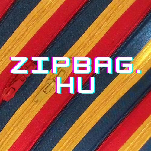 ZipBag cipzártáskák Webáruház