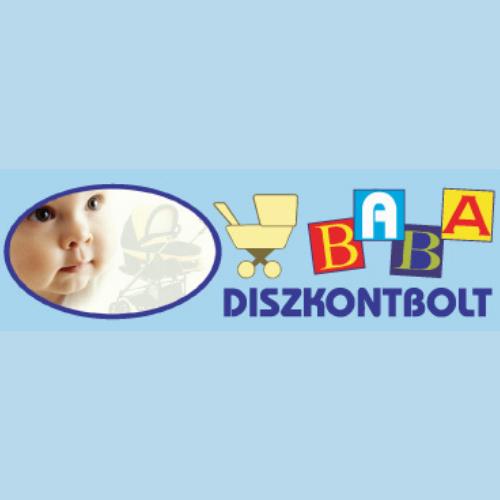 Babadiszkont Bolt és Webáruház