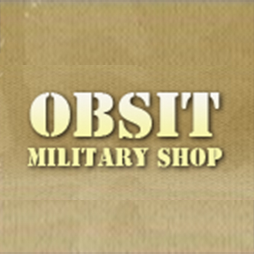 Obsit Military Shop (Hadastyán Kft)