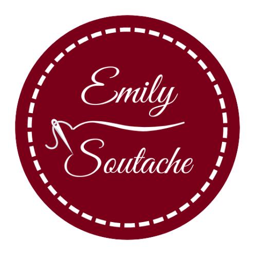 Emily Soutache Webáruház