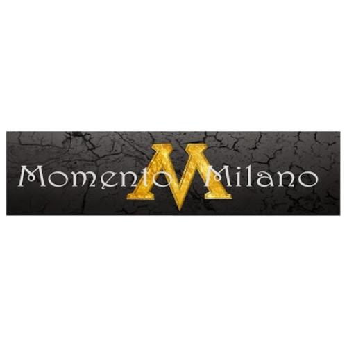 Momento Milano Webáruház