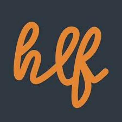 HLF Shoes Webáruház