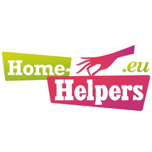Home-helpers