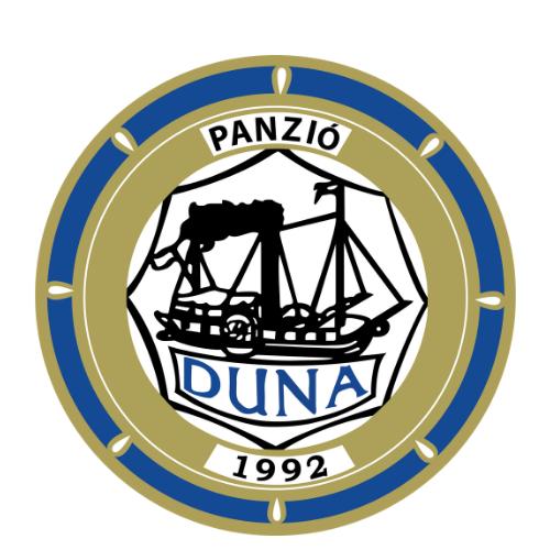 Duna Panzió - Győr