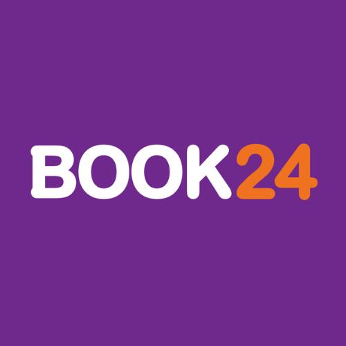 BOOK24 Könyváruház