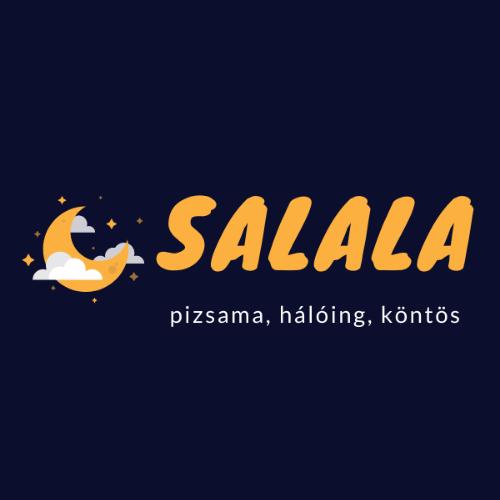 Salala Webshop
