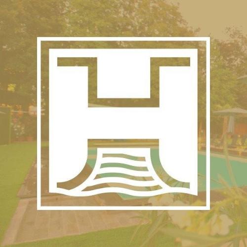 Holiday Resort ***superior - Balatonszárszó