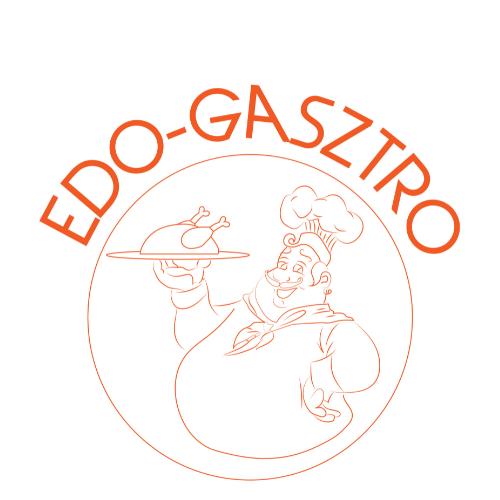 EDO-Gasztro Étterem - Bugyi