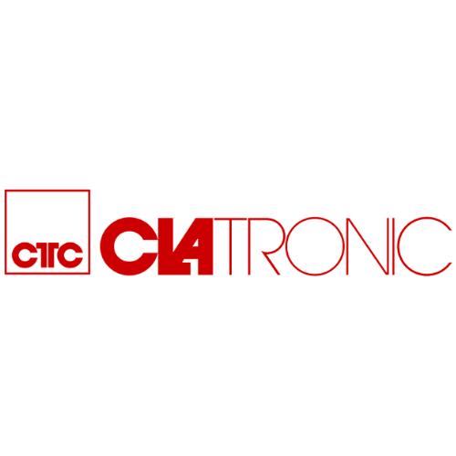 Clatronic Webáruház