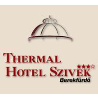 Thermal Hotel Szívek