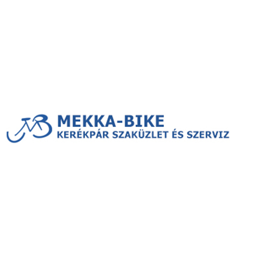 Mekka-Bike (K&K 2000 Bt.)
