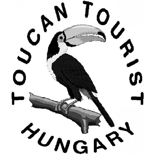 Toucan Tourist Kft Utazási Iroda