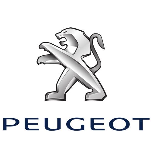 Peugeot Sárkány (Sárkány Autócentrum Kft)