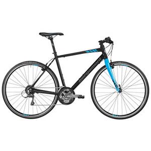 vadon_kerékpár_300x300.jpg