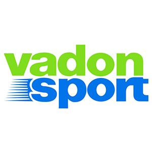 Vadon Sport (Speed Sport Kft.)