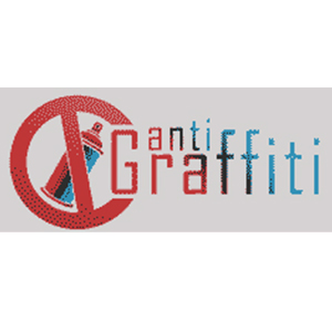 Anti-Graffiti Bt