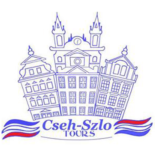 Cseh-Szlo Travel Kft.
