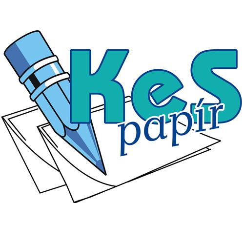 KeS Papír Szakáruház és Webáruház