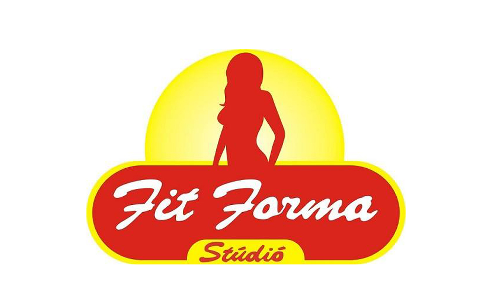Fit Forma Kft.