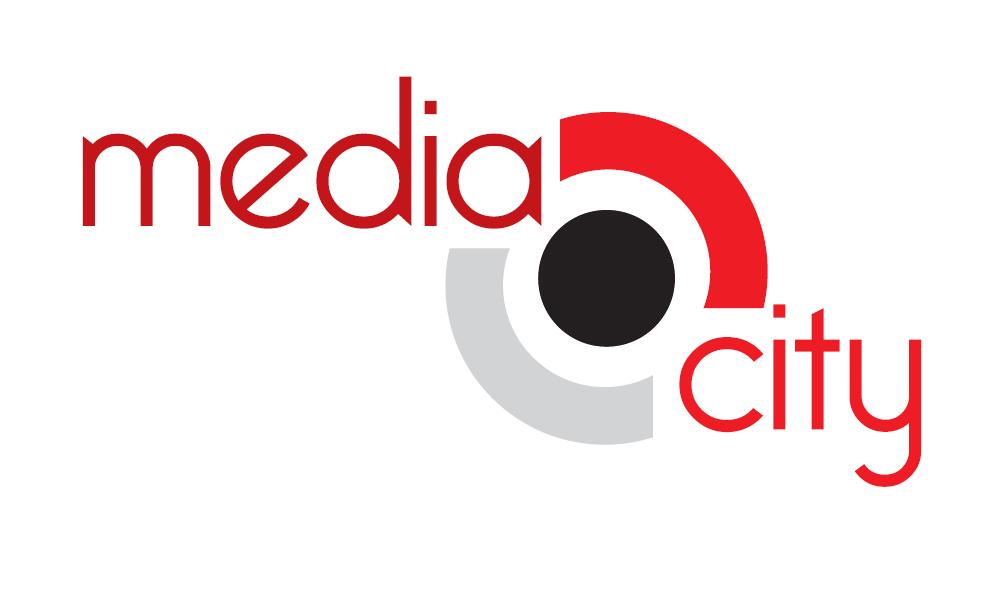 Media City Kft