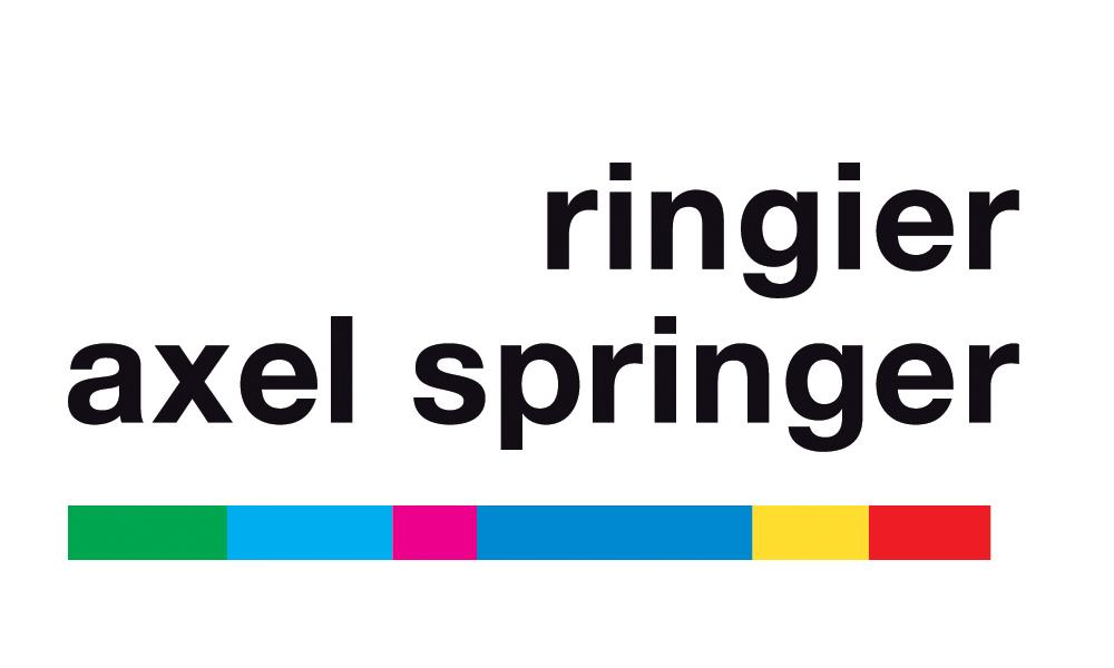 Ringier Axel Springer Magyarország Kft