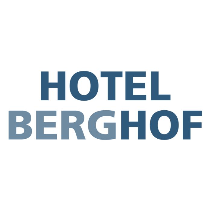 Hotel Berghof Tauplitzalm