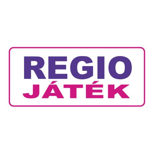REGIO Játékáruházak