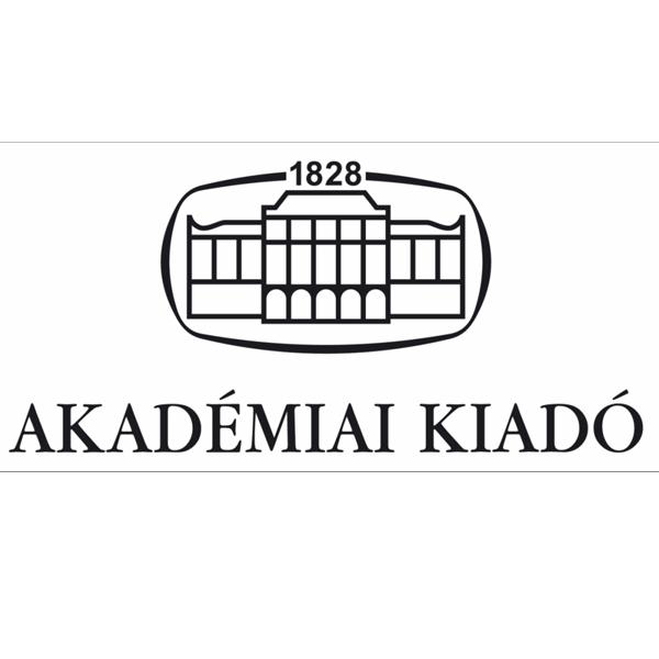 600X600_akademia_logo.jpg