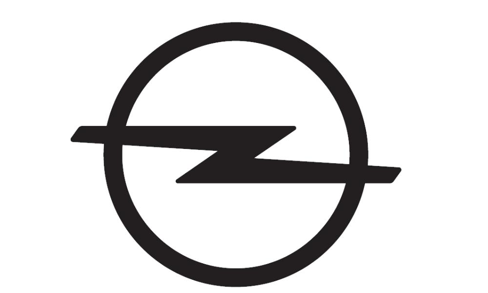 Opel Hering Jászberény