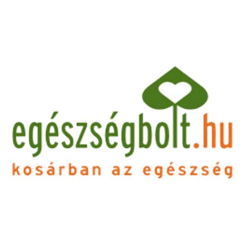 Egészségbolt.hu, Szépségbolt.hu - Online drogéria