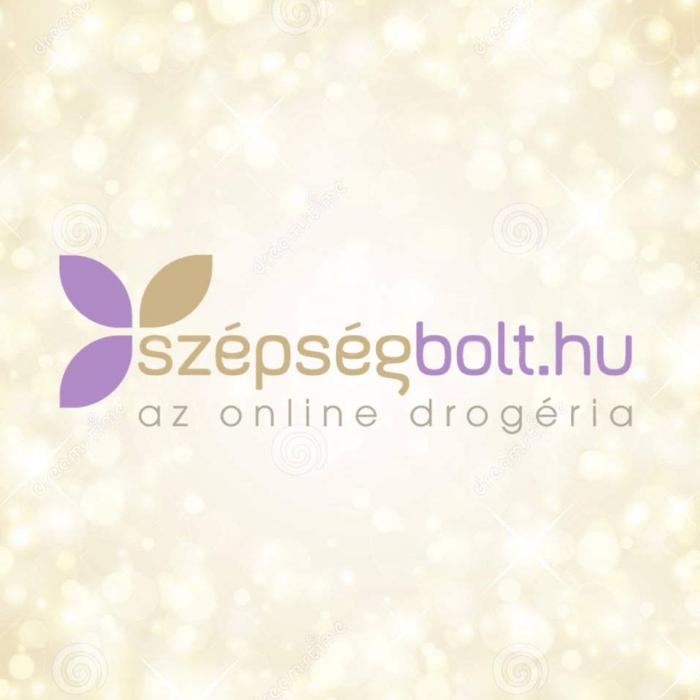 Online Drogéria