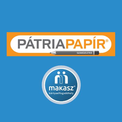 pátria-elfogadóhely-logo-500x500.png
