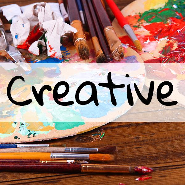 Creative-600x600.jpg