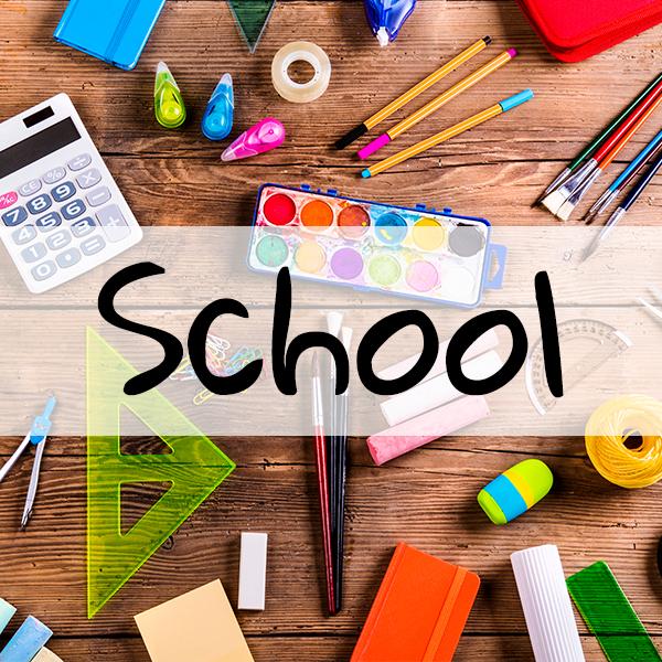 School-600x600.jpg