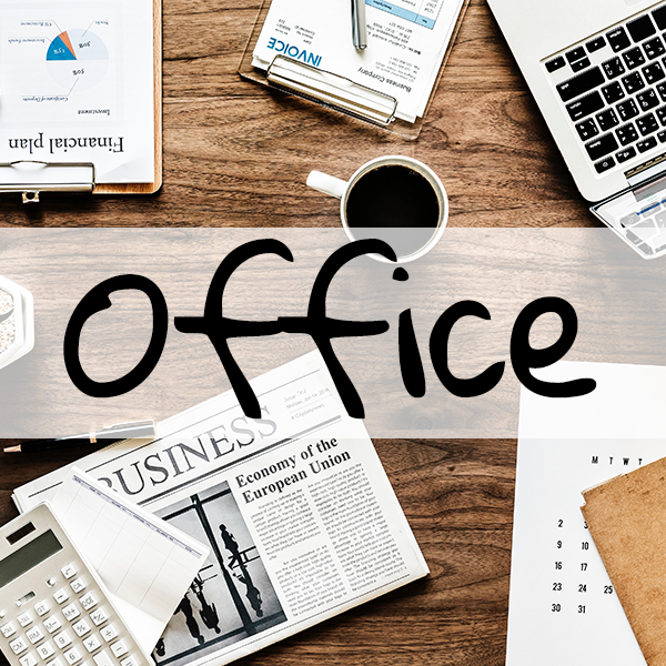 Office-600x600.jpg