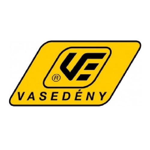 VASEDÉNY - Budapest