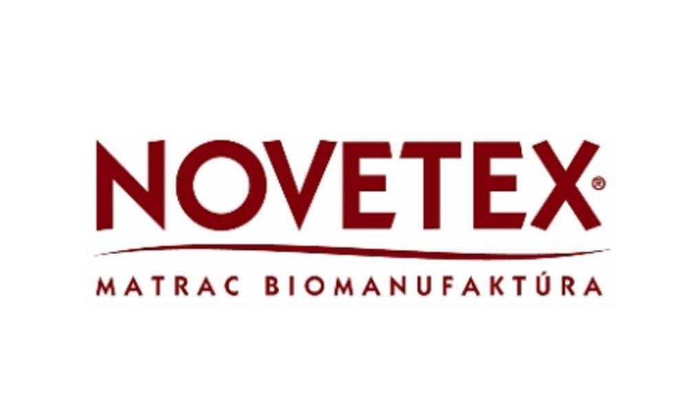 NOVETEX Matrac Hálószoba Szaküzletek