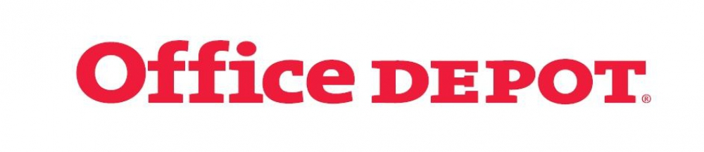 Office Depot Hungary Kft.