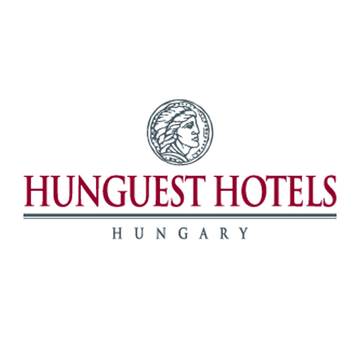 Hunguest Hotels Zrt.