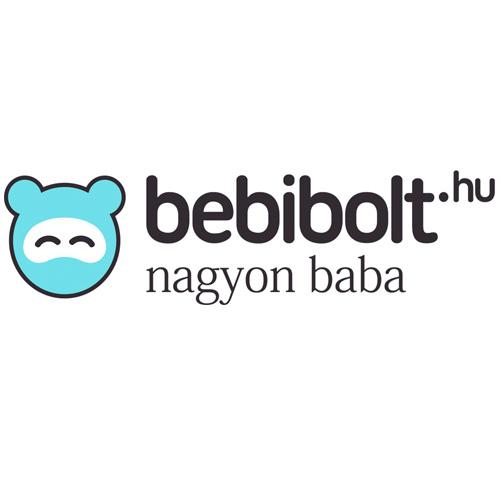 Mária Bababolt - Budapest