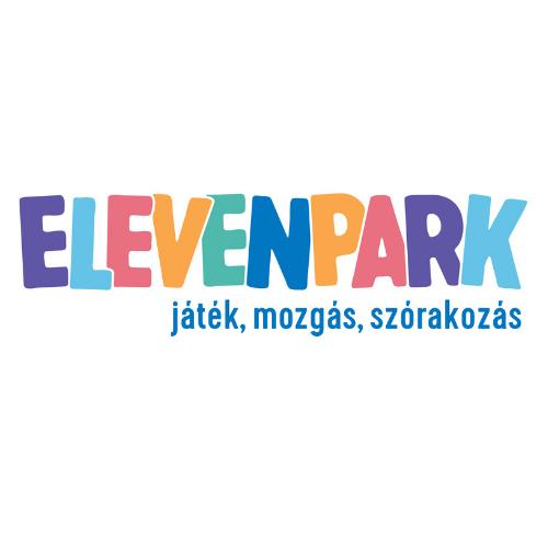 Elevenpark Játszóház