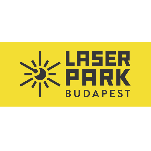 Elevenpark_logo-500x500_(1).png