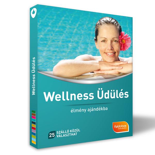wellness600x600.jpg