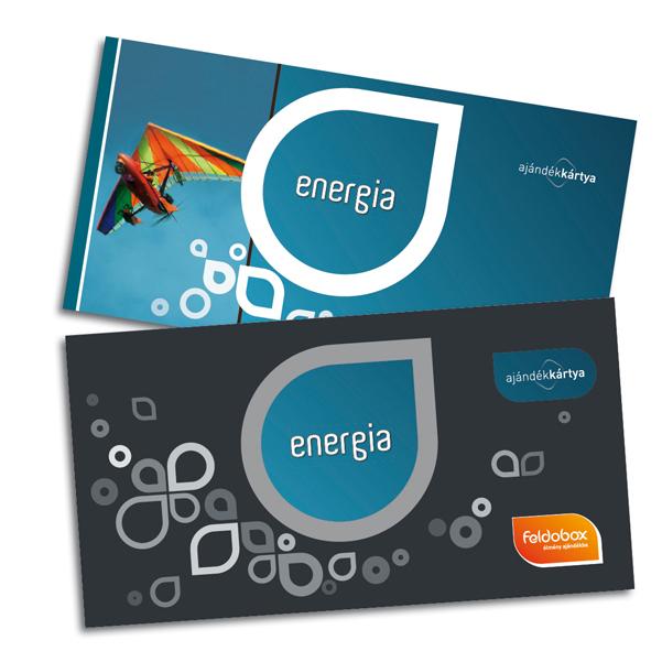 energia-ajandekkartya600x600_feldobox_anyagok.jpg
