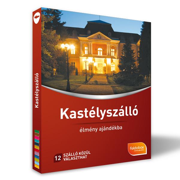kasstely600x600_feldobox_anyagok.jpg